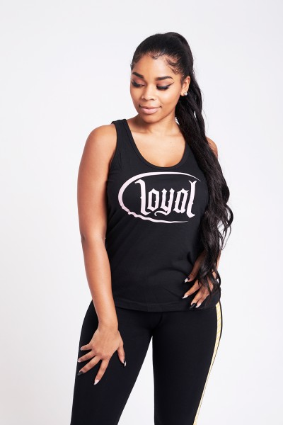 Loyal Tank Top