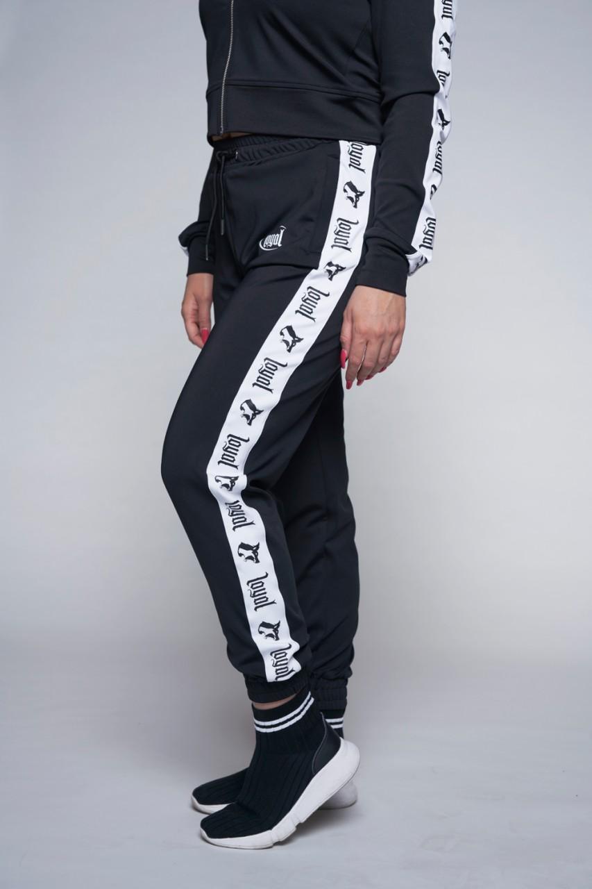 Loyal Women's Track Pants