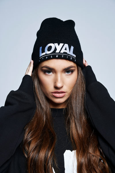 Loyal Athletics Beanie