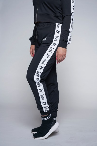 Loyal Women's Track Pants
