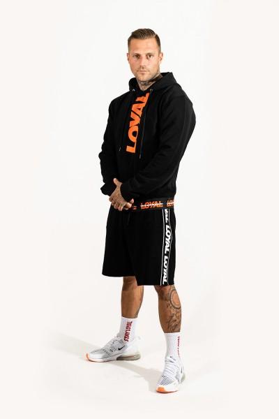 Loyal Classic Shorts
