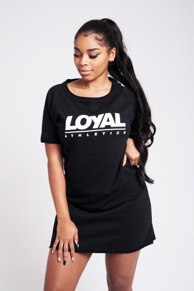 Loyal Athletics Dress